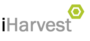 iHarvest